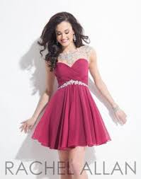kylie plum homecoming dress from windsor dresses dresses