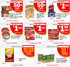 food coupons tons of family dollar mobile coupons