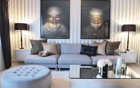 pictures for decorating a living room 18 living room decorating ideas design and decorating ideas for