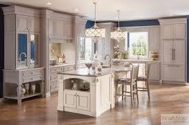 kraftmaid shaker style kitchen cabinets kraftmaid canvas kitchen ideas photos houzz