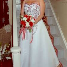 Wedding Dresses David S Bridal Red Wedding Dresses David U0027s Bridal Wedding Dress Shops