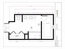 bathroom floor plans small small narrow bathroom floor plans narrow bathroom layout wondrous
