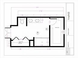 bathroom floor plans small small narrow bathroom floor plans narrow bathroom layout wondrous