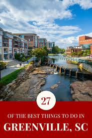 25 best city of greenville nc ideas on pinterest greenville