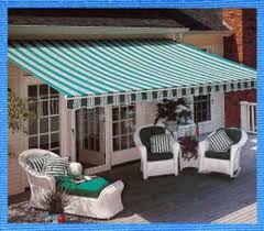 Cost Of Retractable Awning Windows Awning Fold Doors Clear Alternative To Cafe Retractable