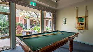 How Much Does A Pool Table Cost Bupa Donvale Aged Care Homes Bupa Aged Care