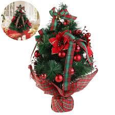 mini treekirts from target gifts glass