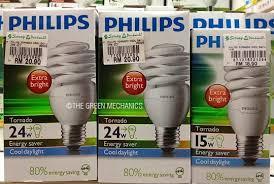 do led light bulbs save energy price of led light bulbs in sabah