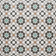 tatli geometric decor style 3 harika tiles 300x300x7 5mm tiles