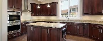 Amazing Kitchen With Long Website Inspiration Kitchen Cabinets - Long kitchen cabinets