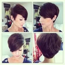 short haircut for thin face 22 great short haircuts for thin hair 2015 pretty designs