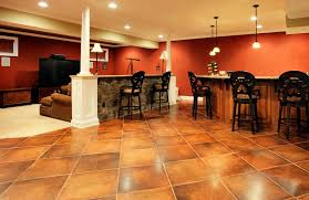 Best Kitchen Flooring Ideas Best Tile Floor Bright Idea 1000 Ideas About Best Kitchen Flooring