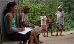 Vale do Ribeira culpa preservação pela pobreza | BBC Brasil | BBC ...