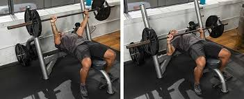 Bench Press Ups 3 Moves To Do Instead Of Push Ups