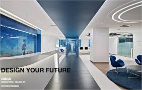 Interior Decorator Manila Space Matrix Design Consultants Jobs Senior Interior Designer
