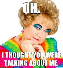 Meme From Drew Carey Show - mimi meme meme on imgur