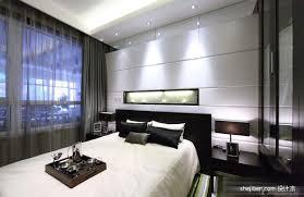 Master Bedroom Headboard Wall Stylish Headboard Ideas Cool Designs For Your Bedroom Design Pics