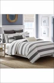 bedroom fabulous comforter sets twin california king bed in a