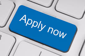 Jobs Search by Apply Now U2014 Matthew Staffing Solutions Recruiting For Technology