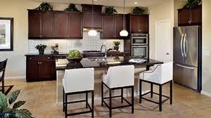 windwood new homes in bakersfield ca 93311 calatlantic homes
