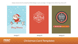 Design My Own Christmas Cards Quality Greeting Cards Gift Custom Christmas Cards Printing