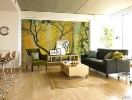 images home decor home decorating images ideas for home decoration living room