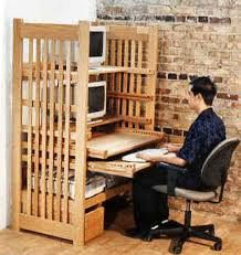 sit stand up desk standing desk