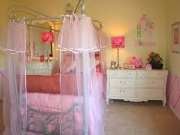 Girls Small Bedroom Organization Ideas Uniquely Cute Bedroom Interior Decoration For Girls