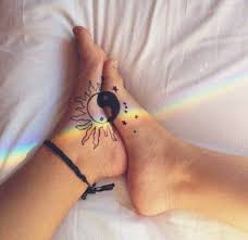 49 best tattoos images on pinterest tattoo designs awesome