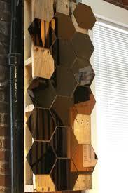 38 best honefoss mirror ideas images on pinterest mirror ideas