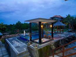 best price on sandat mas cottages in bali reviews