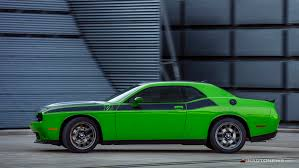 Dodge Challenger Daytona - 2017 dodge challenger t a images dodge introduces challenger t a