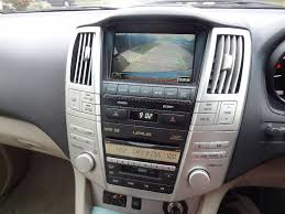lexus rx or honda crv 2007 rx400h lexus rx 400h 4x4 jeep not bmw x5 volvo xc90 rx300