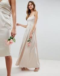 maxi dresses for a wedding dresses for weddings wedding guest dresses asos