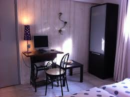chambre d hotes a strasbourg pas cher b b chambres d hôtes chambre d hôtes les artistes