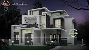 kerala dream home design home design
