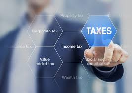 Introduction An Introduction To Vat In Uae