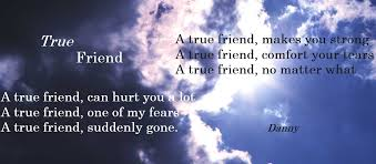 Friends Comfort Quotes True Friend Quotes That Make You Cry True Friend Quotes That Make
