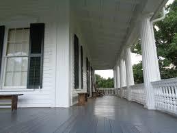 plantation house floor plans redcliffe plantation state park