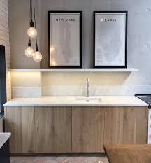Kitchen Design Pic Cherie Lee Interiors On Twitter