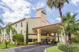 Comfort Suites Sarasota Days Inn Sarasota Siesta Key Sarasota Hotels Fl 34233