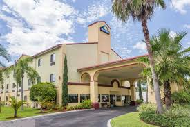 hotelname city hotels fl 34233
