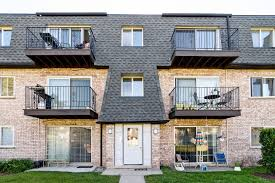 Des Plaines Il by Recently Sold Condos In Bay Colony Des Plaines Il