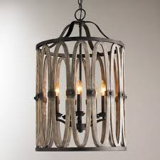 Oversized Pendant Light Punched Tin Pendant Light Beautiful Quoizel Fixtures With