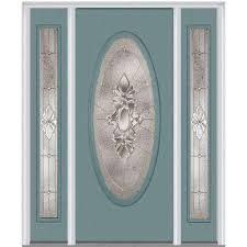 metal glass doors doors with glass steel doors the home depot