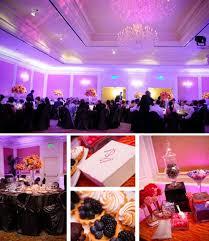 Wedding Venues San Francisco San Francisco Wedding Venue Omni Hotel Let Them Have Light