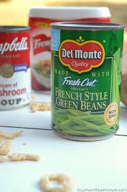 thanksgiving bean casserole green bean casserole stuffed loaded baked potatoes southern made