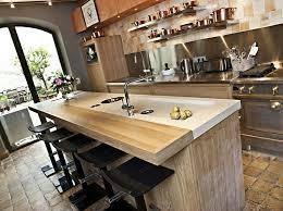 mouvement cuisine cuisine mouvement kitchen
