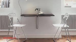 table de cuisine originale table de cuisine originale pour idees de deco de cuisine ikea