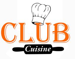 projet d animation cuisine projet d animation cuisine affordable projet d animation cuisine